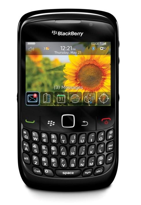 BlackBerry_Curve_8520_Frente
