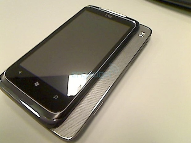 htc t8788 windows Phone 7