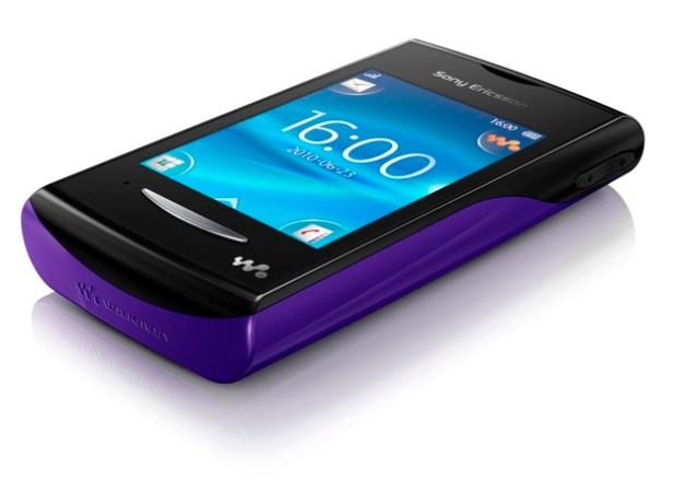 Sony-Ericsson-Yizo-032