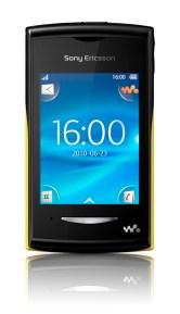 Sony-Ericsson-Yizo-058