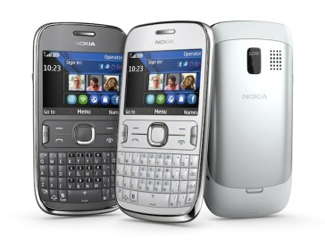 nokia-asha-302-three