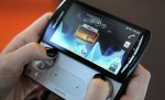 Sony confirma que el Xperia PLAY no recibirá Ice Cream Sandwich