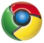Google Chrome y Google Drive llegan al iPhone y iPad