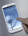Samsung Galaxy S III disponible para reservar en Personal y Claro en Argentina