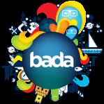 Samsung abandona Bada, demora Tizen OS hasta el 2013