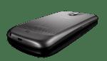 Samsung Galaxy Nexus II, LG Optimus Nexus y Sony Xperia Nexus listados por DoCoMo