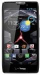 Motorola RAZR HD es oficial