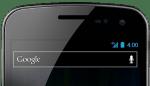 Samsung Galaxy Nexus GSM comienza a recibir actualización a Android 4.1.2