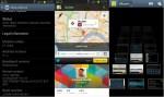ROM Android 4.1.2 para el Galaxy S III filtrado con soporte Multi-window