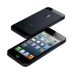 iPhone 5 disponible en 50 países más incluyendo Chile, Venezuela y Bolivia