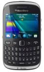 RIM presenta el BlackBerry Curve 9315, posiblemente el último BB7 antes de BB10