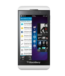 blackberry-z10_009