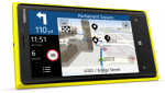Nokia Drive+ beta disponible gratis en Windows Phone 8…sólo para algunos