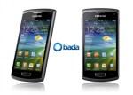 Samsung firma el certificado de defunción de Bada OS, que pasa a integrar Tizen