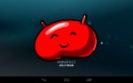 Imágenes de Android 4.2.2 disponibles para Nexus 4, Nexus 7, Nexus 10 y Galaxy Nexus