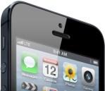 iPhone 5S llegaría en el tercer trimestre con mejor cámara y procesador