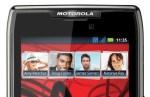 Google comienza a eliminar Motoblur con la actualización Jelly Bean para el DROID RAZR