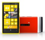Actualización Windows Phone 8 activará radio FM en smartphones Lumia