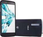 Lava Xolo X1000 con chip Intel de 2GHz presentado