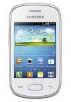 Samsung Galaxy Star y Galaxy Pocket Neo anunciados oficialmente