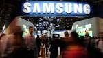 Samsung Galaxy Mini confirmado en varias versiones; no llegaría hasta Julio