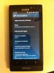 Sony Xperia sola recibe port de Android Jelly Bean