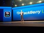 BlackBerry 10.1 comienza a llegar al BlackBerry Z10 a partir de hoy
