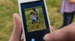Video mensajería en Skype oficial en todas las plataformas, menos Windows Phone