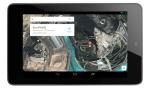 Google Maps recibe gran actualización en Android