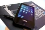 Samsung pospondría el lanzamiento del primer smartphone Tizen