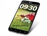 LG G Pro Lite Dual se filtra con características completas