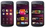 Ubuntu para smartphones tiene su primer versión estable
