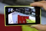 Nokia Camera llega a más smartphones Lumia con nueva versión beta