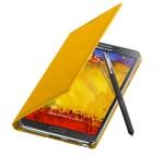 Samsung comienza a producir el Galaxy Note 3 Lite según reporte