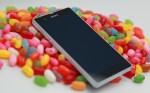 Sony Xperia Z, ZL, ZR y Xperia Tablet Z reciben Android 4.3 Jelly Bean
