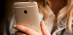 Características del sucesor del HTC One filtradas