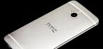 HTC M8 mini se filtra en características