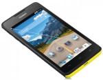 Huawei Ascend Y530 anunciado en Europa