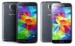 Samsung Galaxy S5 es clonado a días de su presentación
