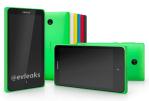 Nokia lanzaría su smartphone Android en MWC 2014