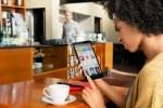 Google optaría por HTC para el tablet Nexus de 8 pulgadas