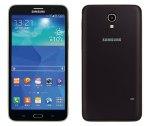 Samsung Galaxy TabQ lanzado en China