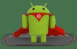 Android domina casi el 85 por ciento del mercado en el segundo trimestre