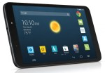 Alcatel One Touch Hero 8 presentado en IFA 2014