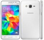 Samsung Galaxy Grand Prime podría ser lanzado esta semana