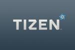 Samsung redefine su estrategia en torno a Tizen OS