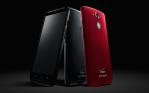 Motorola Droid Turbo anunciado oficialmente para Verizon