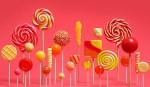Android 5.0 Lollipop para el Galaxy S5 llega a España y más países de Europa
