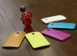 """Empleado de Motorola promete actualizaciones Android 5.0 """"muy pronto"""""""