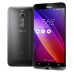 Asus Zenfone 2 se lanza en Taiwán